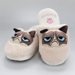 Ciabatte Grumpy Cat