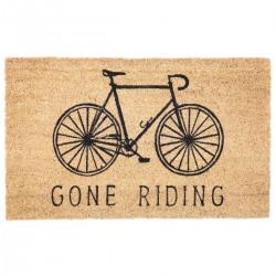 Zerbino per ciclisti