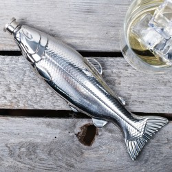 Fiaschetta Pesce