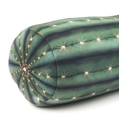 Cuscino Cactus