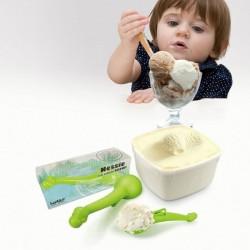 Paletta per il gelato Nessie