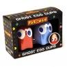 Portauova Ghost Pac-Man