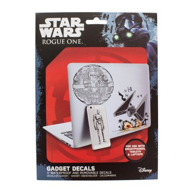Adesivi Star Wars Rogue One