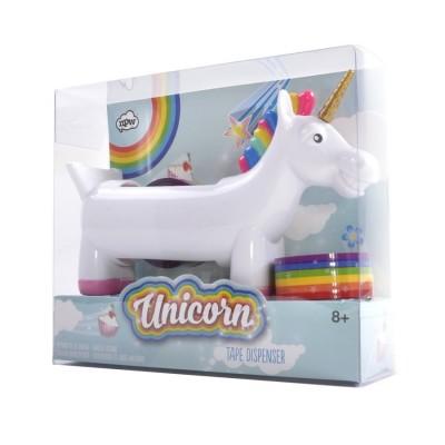 Unicorno porta nastro adesivo