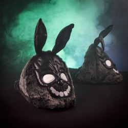 Pantofole Frank – Donnie Darko