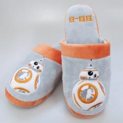Ciabatte di BB-8