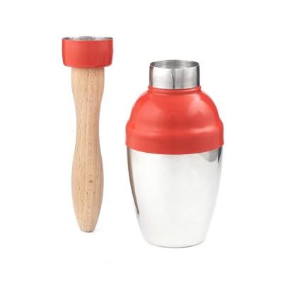 Shaker Maracas