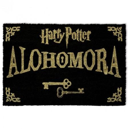 Zerbino Harry Potter Alohomora