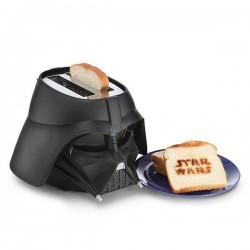 Tostapane Darth Vader