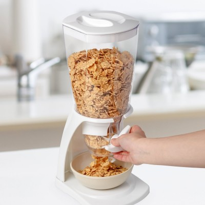 Distributore di cereali