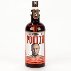 Profumo di Putin
