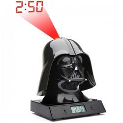 Sveglia Star Wars Darth Vader