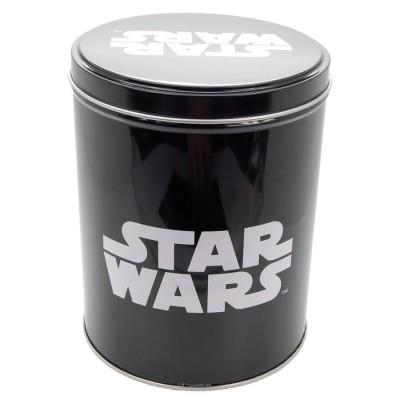 Barattolo per il caffè di Darth Vader