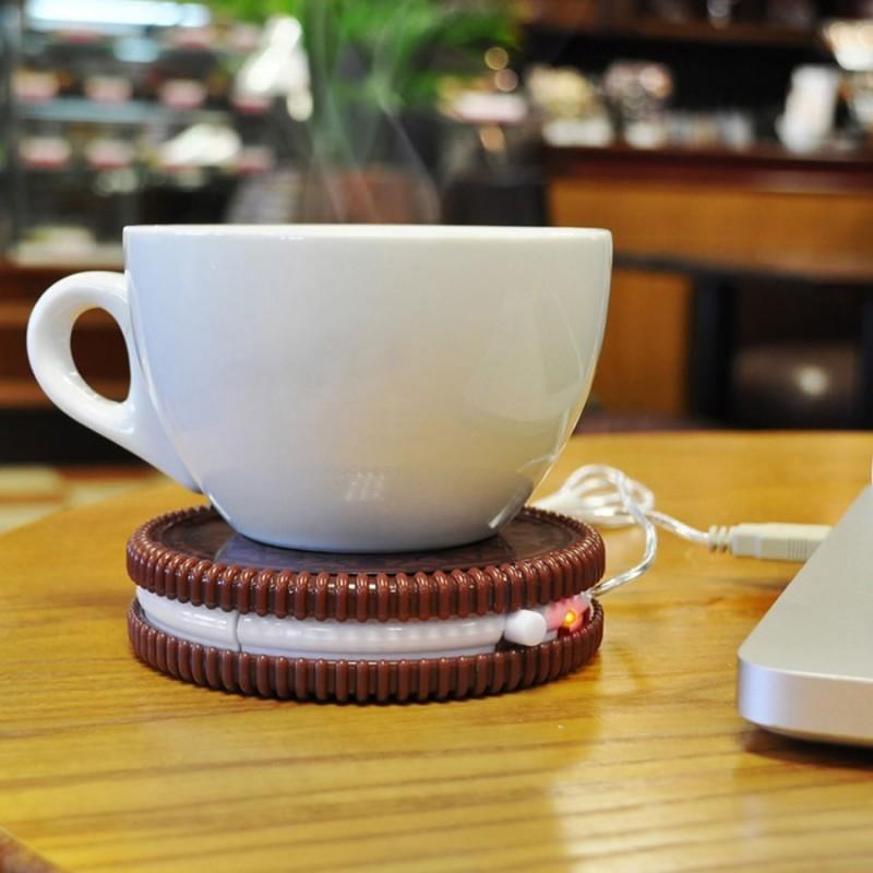 Scaldatazza USB Hot Cookie