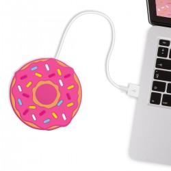 Scaldatazza USB Ciambella
