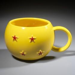 Mug 3D Sfera del Drago