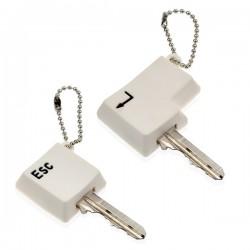 Set coprichiavi Key Caps