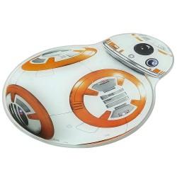 Tagliere BB-8