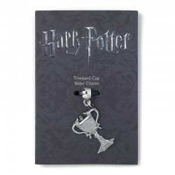 Charm Harry Potter Coppa Tremaghi