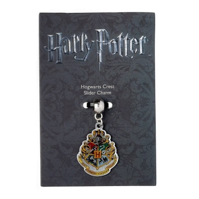 Charm Harry Potter di Hogwarts