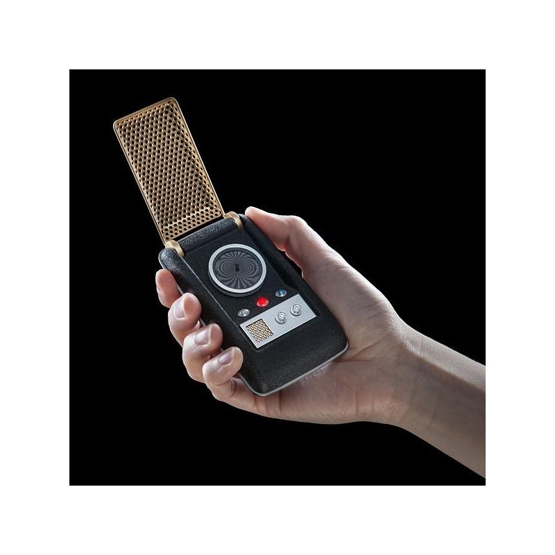 Comunicatore Star Trek Bluetooth