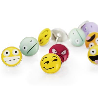 Puntine Emoticon