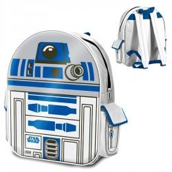 Zaino R2-D2 Star Wars