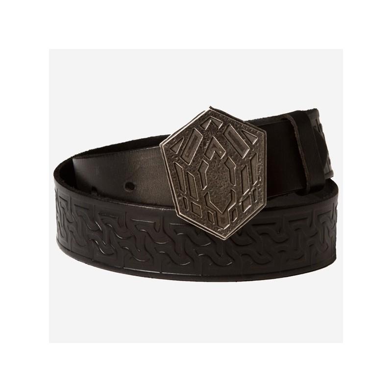 Cintura da nano Lo Hobbit