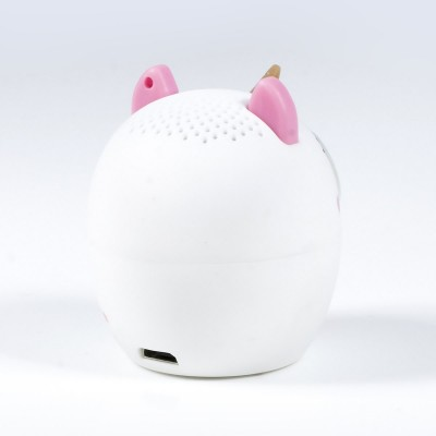 Unicorno speaker Bluetooth