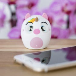 Unicorno speaker Bluetooth
