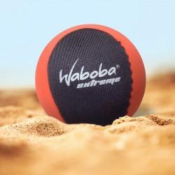 Waboba Ball - Extreme