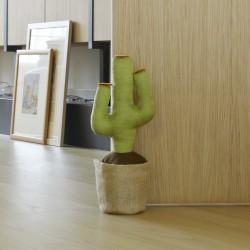 Cactus Fermaporta