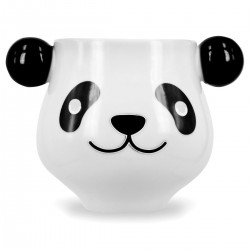Tazza Panda termosensibile
