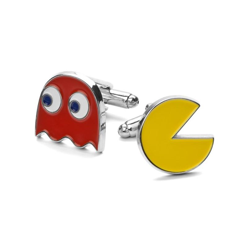 Gemelli Pac-Man