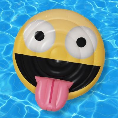 Materassino Emoticon