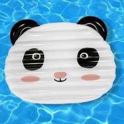 Materassino Panda