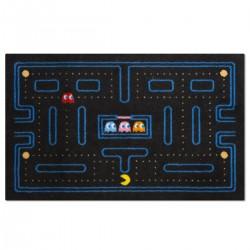 Zerbino Pac-Man