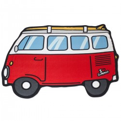 Telo Mare Camper Van