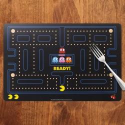 Tovagliette Pac-Man (set da 6)