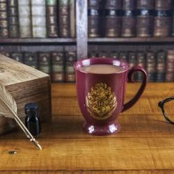 Mug di Hogwarts