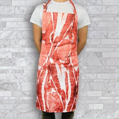 Grembiule Bacon
