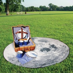 Luna da picnic