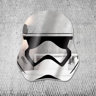 Specchio Stormtrooper