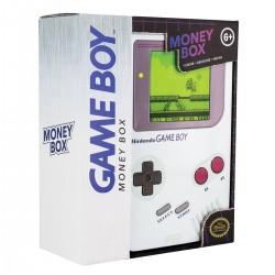 Salvadanaio Game Boy