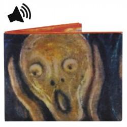 Portafoglio Sonoro - L'urlo