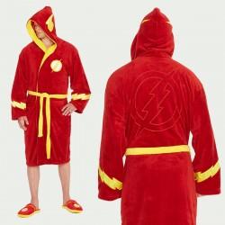 Accappatoio Flash