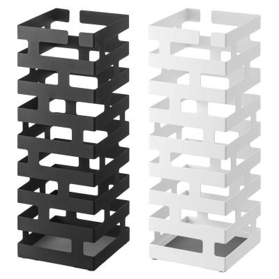Portaombrelli Brick quadrato