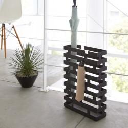 Portaombrelli Brick rettangolare
