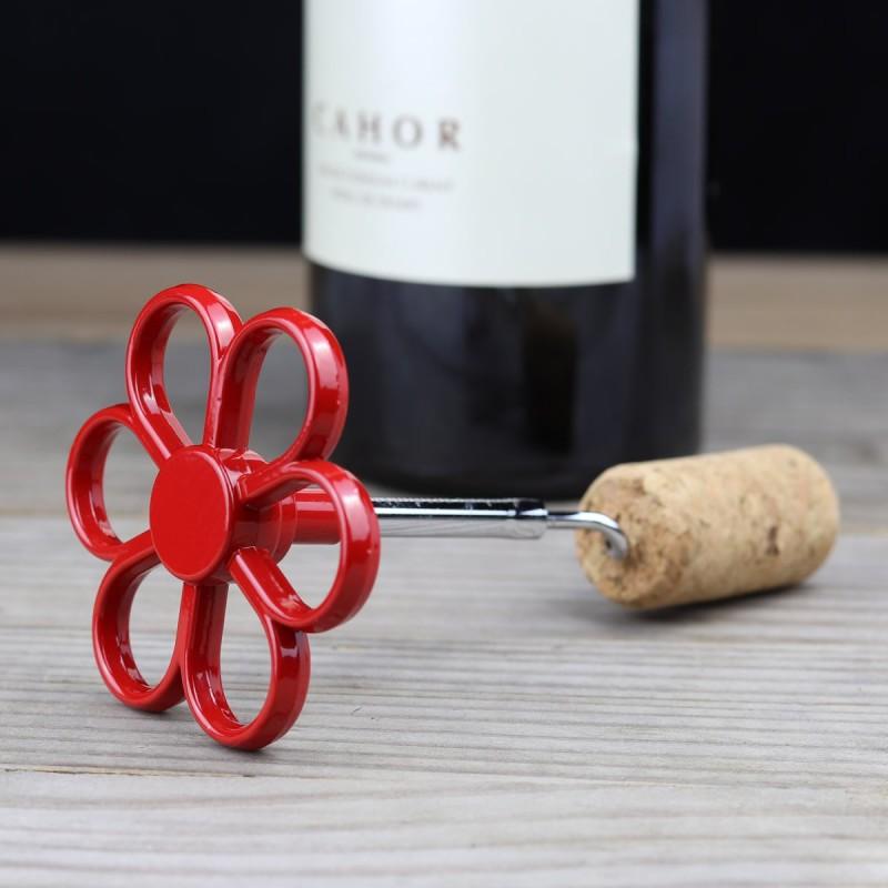 Cavatappi Vino Veritas