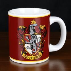 Mug Grifondoro